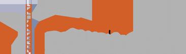 Logo Dakwerken Gilis Frederik