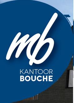 Logo Kantoor Bouche & Partners