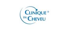 Logo Clinique du Cheveu