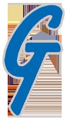 Logo Autobedrijf Tuerlinckx