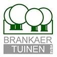 Logo BRANKAER TUINEN