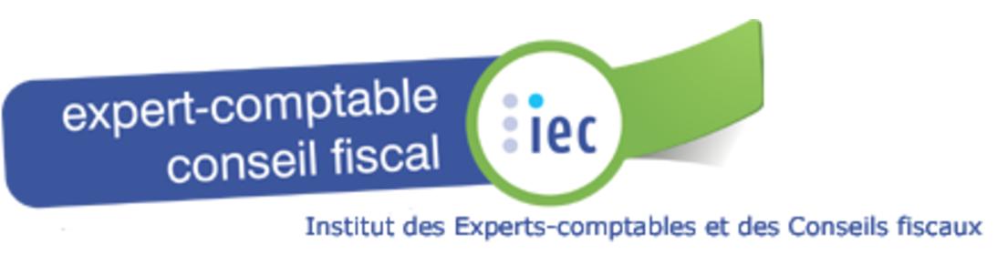 Logo Couckuyt Micheline