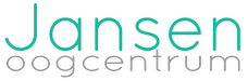 Logo Oogheelkundig Centrum Jansen