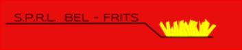 Logo Bel-Frits