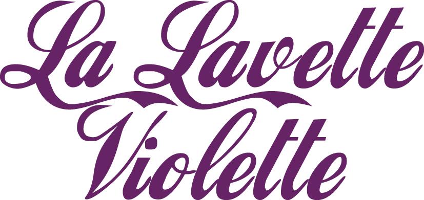 Logo Glibert Laetitia