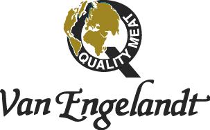 Logo Van Engelandt