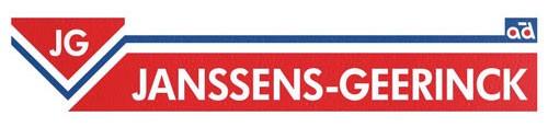 Logo Janssens-Geerinck Thule
