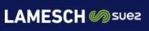 Logo Lamesch