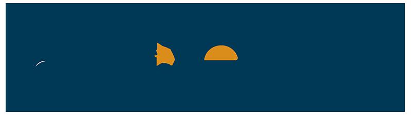 Logo Creastyl Concept