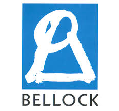 Logo Bellock
