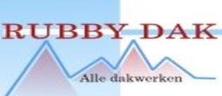Logo Rubby Dak