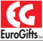 Logo EuroGifts Belgium