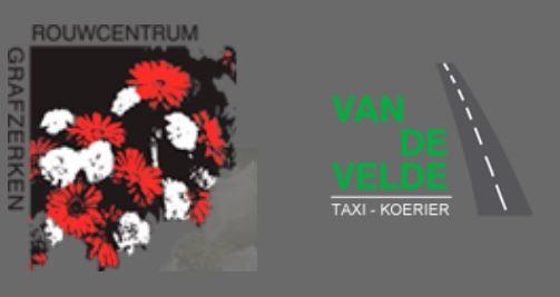 Logo Van De Velde Dirk