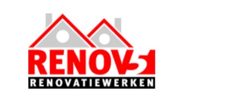 Logo Renov 5