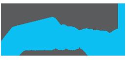 Logo Bouwonderneming DE GREEF Bvba