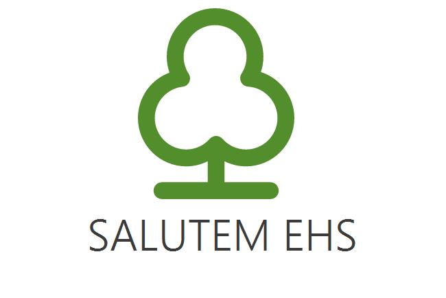 Logo Salutem EHS
