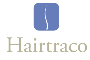 Logo Hairtraco