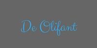 Logo De Olifant