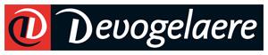 Logo Devogelaere Recyclage