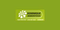 Logo Vanderstegen Dominique