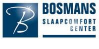 Logo Bosmans Slaapcomfort