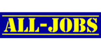 Logo All-Jobs
