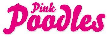 Logo 'T Woefke