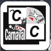 Logo Cc CarnavaL