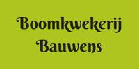 Logo Bauwens Remi & Koen