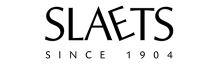 Logo Slaets