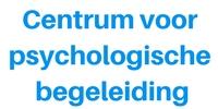 Logo Centrum voor Psychologische Begeleiding & Psychotherapie