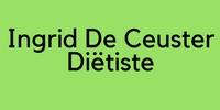 Logo De Ceuster Ingrid
