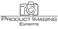 Logo Product Imaging Experts