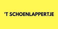 Logo 't Schoenlappertje