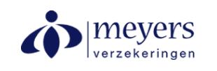 Logo Meyers-Brems & Co