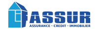 Logo L.I.F. Assur
