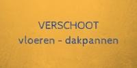 Logo Verschoot