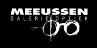 Logo Meeussen Galerie Optiek