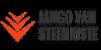 Logo Schroothandelaar Van Steenkiste Jango