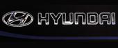 Logo HYUNDAI HERSTELLERS