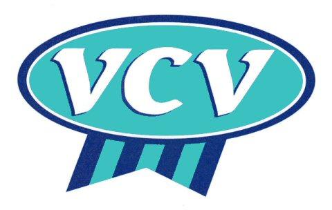 Logo VCV-Vlees-Centrale-Viande