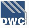 Logo DWC