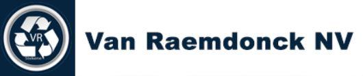 Van Raemdonck logo