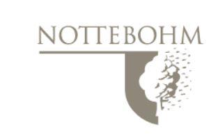 Logo Medisch Centrum Nottebohm