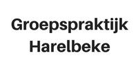 Logo Drs Torbeyns-Vandekerckhove H