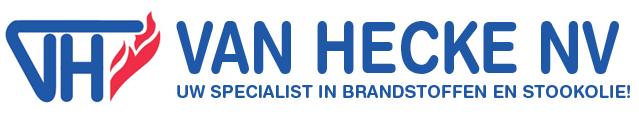 Logo Van Hecke