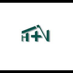 Logo Vervaeke Hilde - Thuisverpleging Westkust