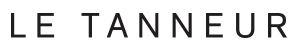 Logo Le Tanneur & Cie