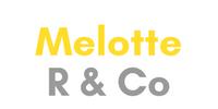 Logo Melotte R & Co