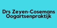 Logo Drs Zeyen - Cosemans